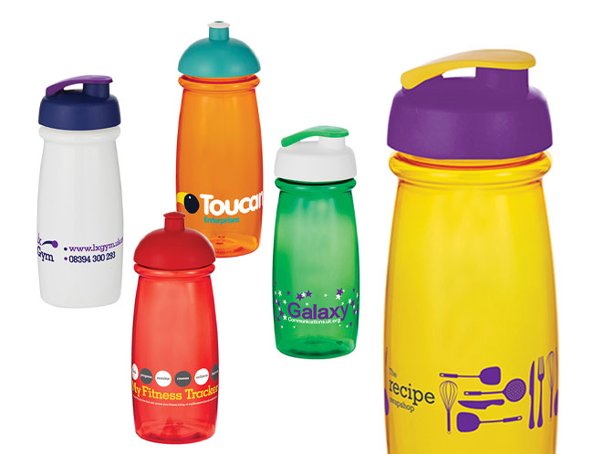Liquid Refreshment - Corporate and Branded Mugs and Flasks
